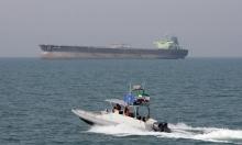 إيران: أسعار النفط سترتفع مع أوّل رصاصة في الخليج