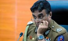 سريلانكا: قائد الشرطة المقال يتهم الرئيس بالتقصير بمنع الهجمات