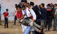 """تقرير: إسرائيل """"مدرسة"""" في انتهاك القانون الدولي"""