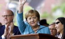 بوادر انفراط عقد الحكومة الألمانيّة