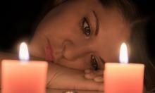 دراسة: تجارب الطفولة السيئة تؤثر على مدة النوم خلال الليل