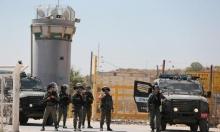 """دعوة لمقاطعة القضاء الإسرائيلي: """"أداة قمع تخدم اليمين الفاشي"""""""