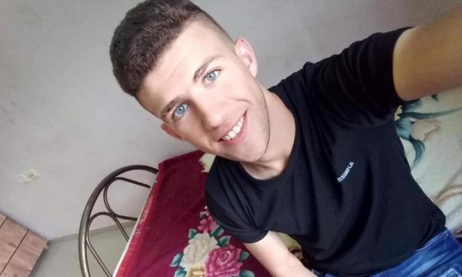 تشريح جثمان الشهيد يونس بحضور طبيب فلسطينيّ