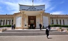 محكمة عراقية تستكمل أحكامها بإعدام 11 فرنسيا