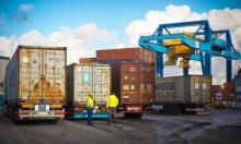 تحقيق أعلى معدل شهري للصادرات في تاريخ تركيا