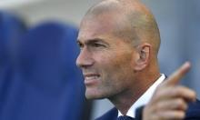 خلاف بين إدارة ريال مدريد وزيدان حول صفقة بوغبا