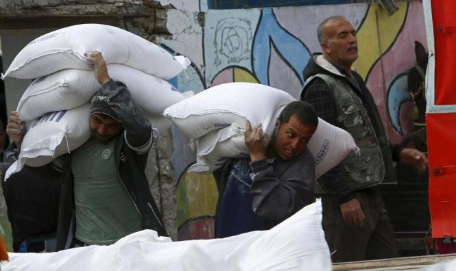تحليلات إسرائيلية: الفصائل بغزة لن تنتظر انتخابات الكنيست