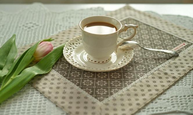 دراسة: شرب 25 كوبا من القهوة يوميا لا يشكل خطرا على القلب
