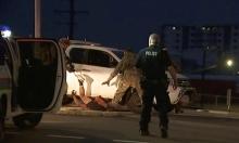 أستراليا: مقتل 4 أشخاص في إطلاق نار واعتقال المنفذ