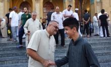 موعدان للعيد في كل من العراق وسورية واليمن