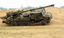 مبيعات الأسلحة الفرنسيّة للسعوديّة ترتفع 50% في 2018
