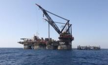 مفاوضات إسرائيلية لبنانية بوساطة أميركية لترسيم الحدود البحرية