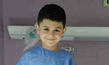 """وفاة الطفل أمير زيدان... """"إنت مش ابن مسؤول تا تتعالج"""""""