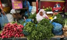 السلطة الفلسطينية تجدد رفضها لاستلام أموال المقاصة منقوصة