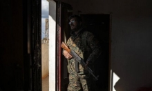 العراق: مقتل 6 من عناصر الأمن بهجوم مزدوج