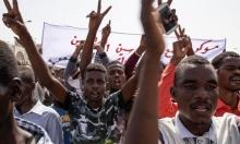 """السودان: رفضُ دعوة """"العسكري"""" للانتخابات وسعيٌ لتوحيد موقفمجلس الأمن"""