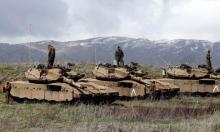 التموضع الإيراني: خلاف بين المالية والجيش الإسرائيلي