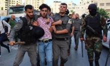 """الخليل: الأمن الفلسطيني يمنع """"التحرير"""" من إقامة صلاة العيد"""