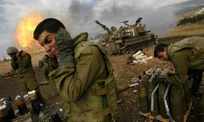 """وثائق سرية: أميركا """"خرقت قانونها"""" لمساعدة إسرائيل بحرب تموز"""