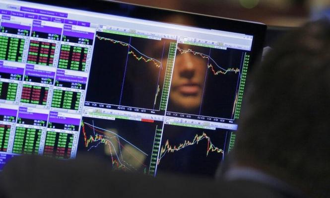 """التحرك الأميركي لمكافحة احتكار الشركات التكنولوجية """"يُخفض"""" الأسهم الأوروبية"""