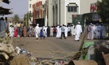 السودان: قوى الاحتجاج ترفض مقترح العسكر للحوار