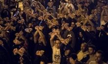 المغرب: العفو عن 107 من معتقلي احتجاجات الريف وجرادة