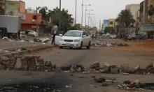 """السودان: """"العسكر يعيقون بناء الدولة المدنية"""" والمعارضة متمسكة بالعصيان"""