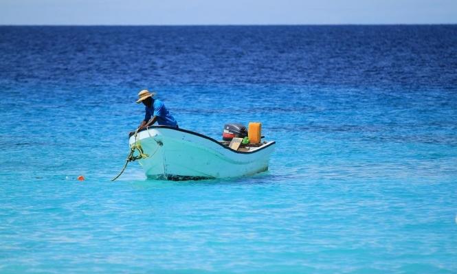 تخصيص ميزانية لتعويض الصيادين عن فترة منع الصيد