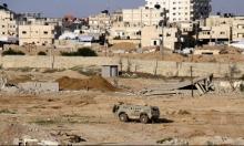 """مصر: السلطات تعلن تصفية 14 """"إرهابيًا"""""""