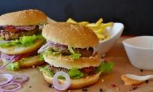 احذروا الأطعمة فائقة التصنيع: خطر الموت المبكر!
