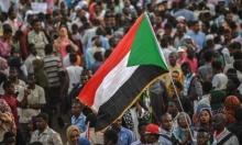 """المعارضة السودانية تقطع الطريق على """"العسكري"""": لا عودة للمفاوضات"""
