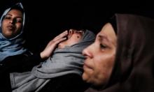 """إخراج """"الموت الفلسطينيّ"""" بعدسة إسماعيل ناشف"""