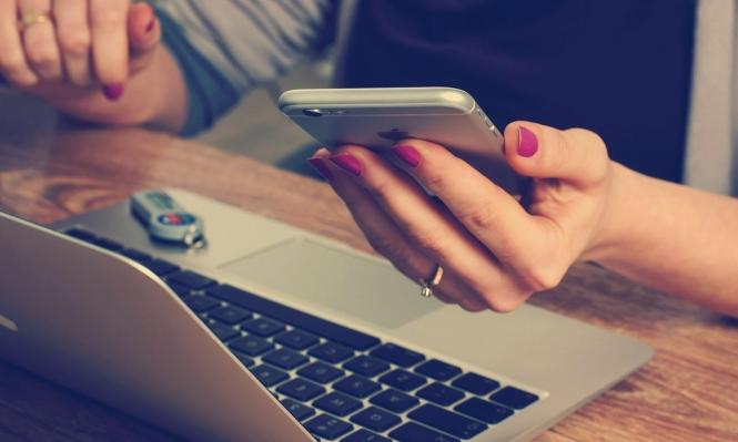 تطبيقات للهاتف الذّكيّ تساعد في الحدّ من الإدمان عليه