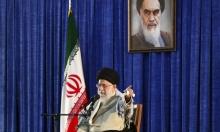 إيران ترفض دعوة فرنسا لمحادثات أوسع بشأن البرنامج النووي