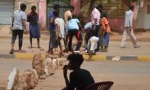 المعارضة السودانية تقبل الوساطة الأثيوبية... بشروط