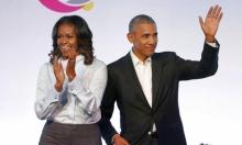 من الرئاسة إلى التدوين: أوباما يدوّن بصوته