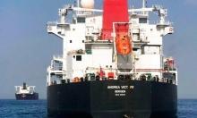 تحقيق أولي: لا دليل على تورط إيران بعملية تخريب السفن
