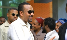 الوساطة الإثيوبية تحذر من ارتهان القرار السوداني للخارج