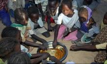 أكثر من 91 مليون شخص يمرضون سنويا بسبب الطعام الملوث