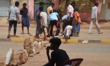 السودان: المعارضة تدعو للمشاركة بعصيان مدني يبدأ الأحد