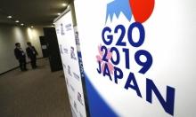 مجموعة العشرين محاولة لتوحيد الاقتصاد العالمي وسط الحرب التجارية