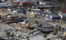 الكوارث الطبيعية قد تؤثر على الصحة العقليّة للناجين