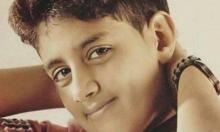 السعودية تعتزم إعدام مراهق اعتقلته وعمره 13 عاما