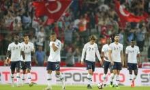 تصفيات يورو 2020: تركيا تُسقط بطلة العالم