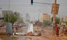 3 قتلى في قمع قوات الأمن السودانية للمتظاهرين