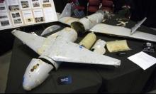 الحوثيون يستهدفون جازان السعودية بطائرات مسيرة