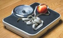كيف تؤثر المتابعة اليومية للوزن على الجسد؟