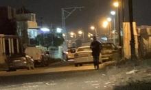 جنائيات: شجار في قلنسوة واعتداء في دير الأسد