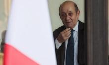 فرنسا والمغرب: لا نعرف شيئًا عن صفقة القرن