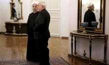 أسبوع الوساطات مع إيران: منع التصعيد وإنقاذ الاتفاق النووي